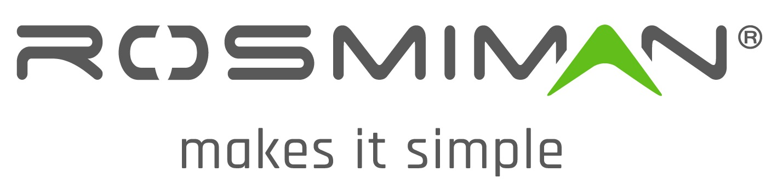 Logotipo_Rosmiman_FONDO BLANCO