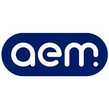 AEM Asociacion Esp de Mantenimiento