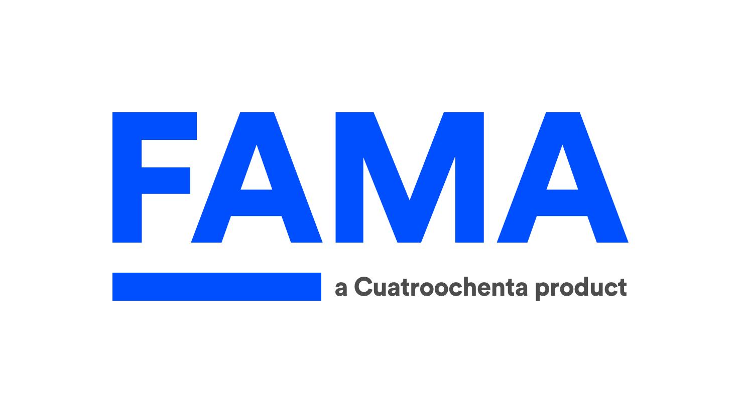 Fama logo Color@4x