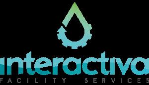 INTERACTIVA - Logo_02-Principal-Vert